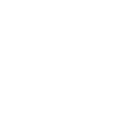 Lash Bar Academy